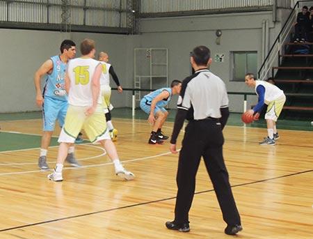 basquet11