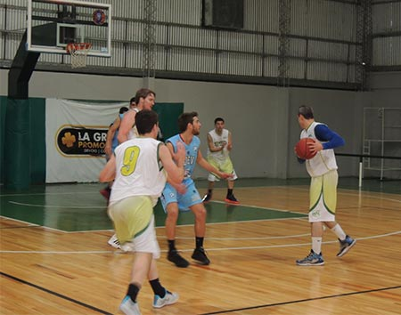 basquet12