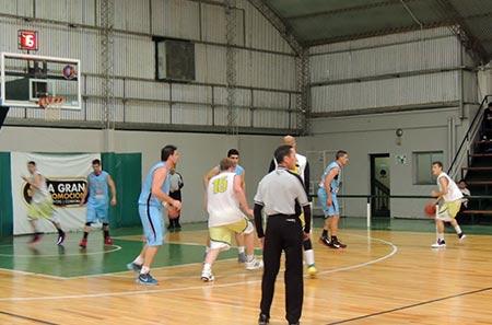 basquet13