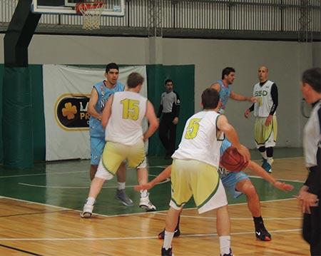 basquet14