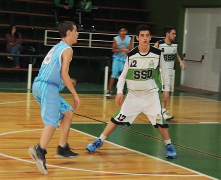 basquet4