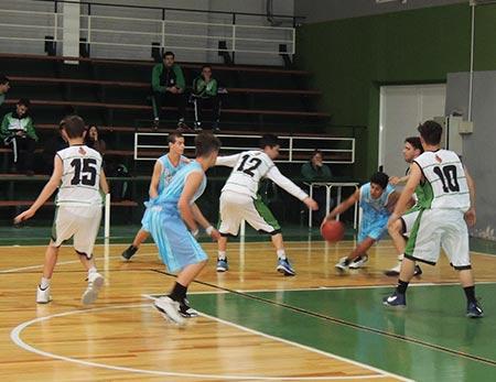 basquet5