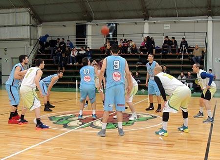 basquet9