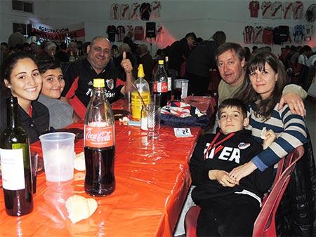 cenariver13