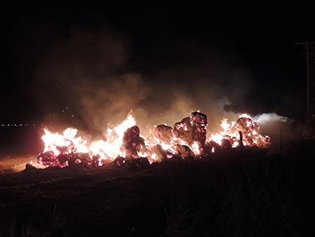incendiofardos6
