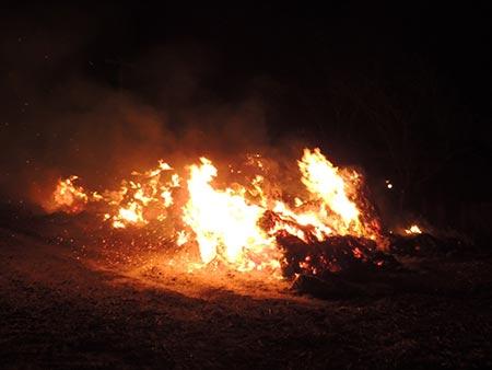 incendiofardos8