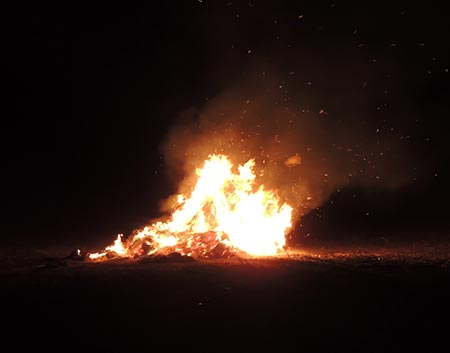 incendiofardos9