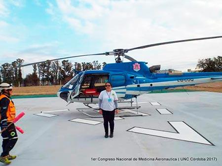 medicicaaeronautica2