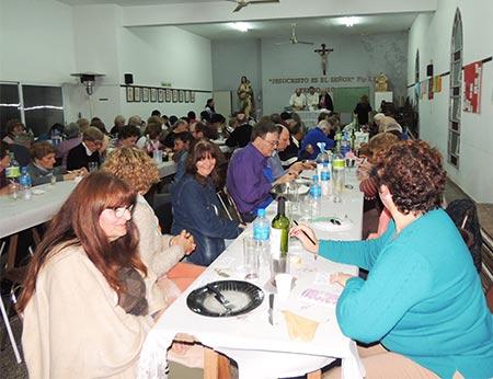 cenaparroquia12