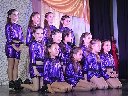 danzare11