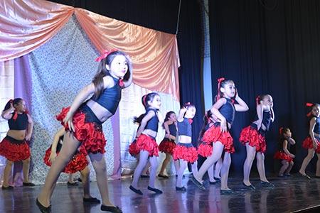 danzare12