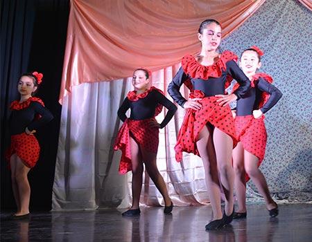 danzare17