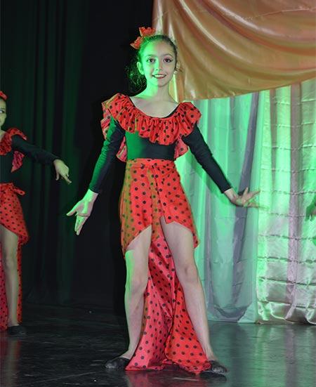 danzare18