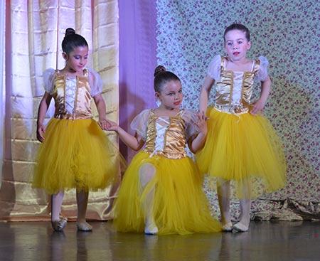 danzare32