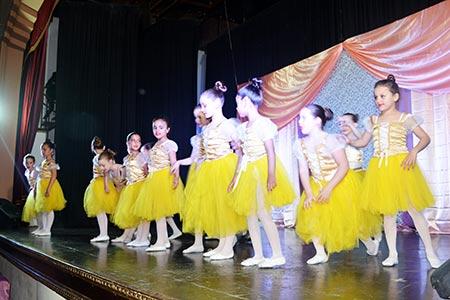 danzare33