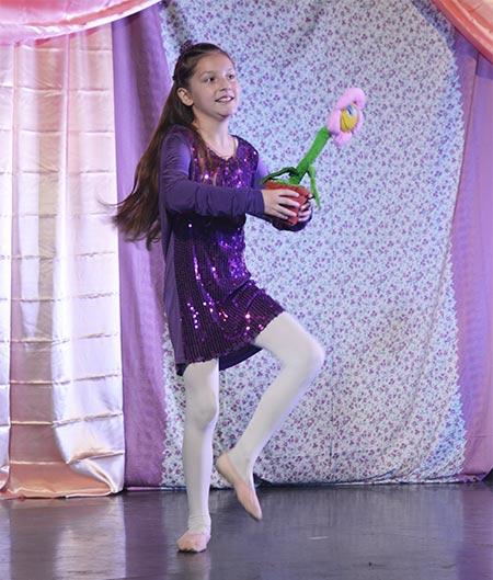 danzare6