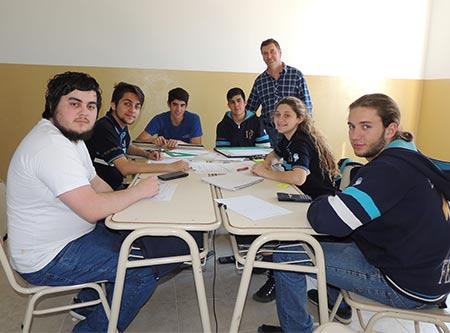 olimpiadaelectromecanica13