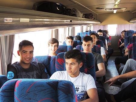 viajeprovincial3