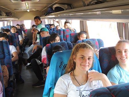 viajeprovincial4