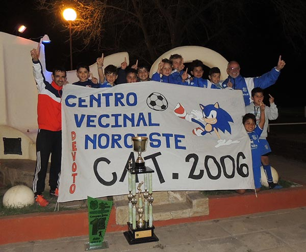 2006campeona1