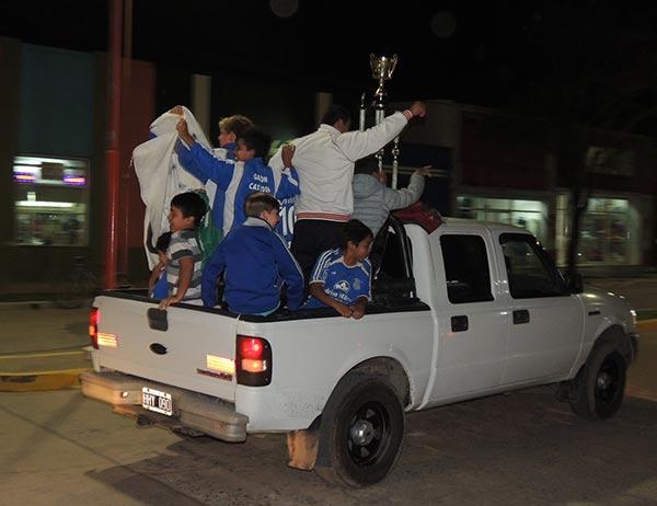 2006campeona3
