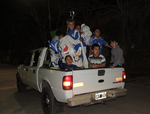 2006campeona8