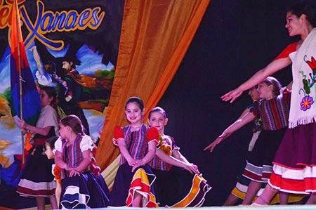 danzapremiada5