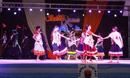 danzapremiada8