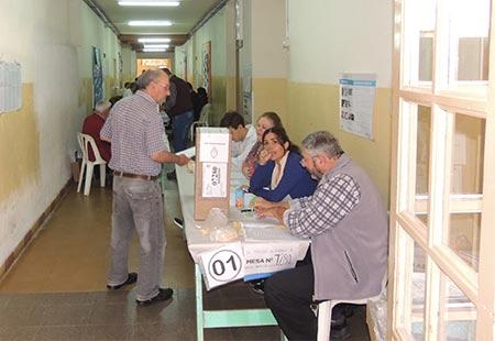 eleccionesnacionales1