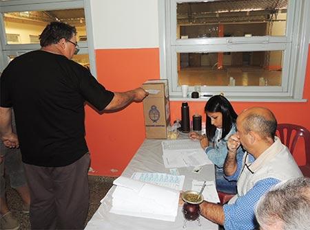 eleccionesnacionales10