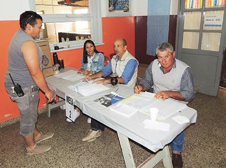 eleccionesnacionales11
