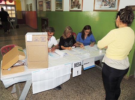 eleccionesnacionales12