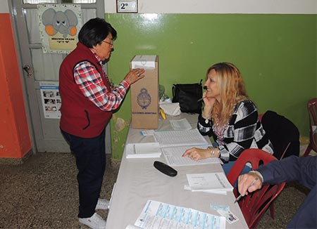 eleccionesnacionales13
