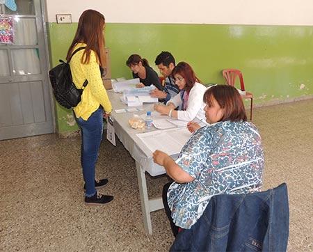 eleccionesnacionales14