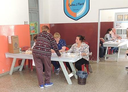eleccionesnacionales15