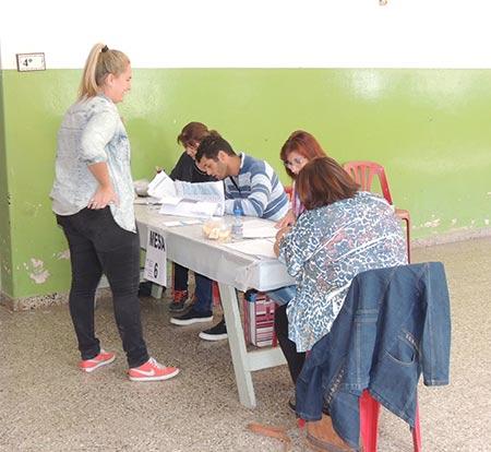 eleccionesnacionales16