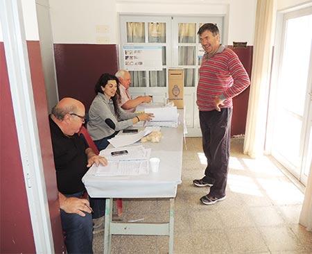 eleccionesnacionales17