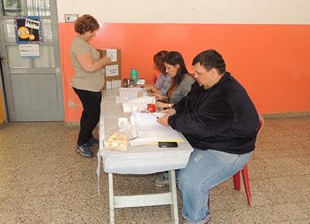 eleccionesnacionales18