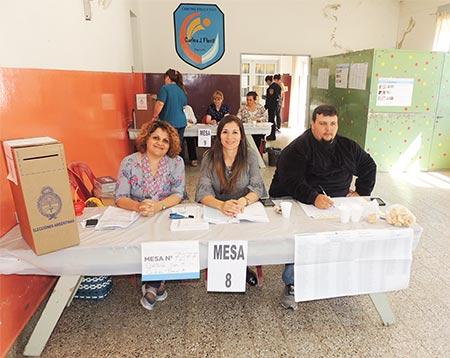 eleccionesnacionales19
