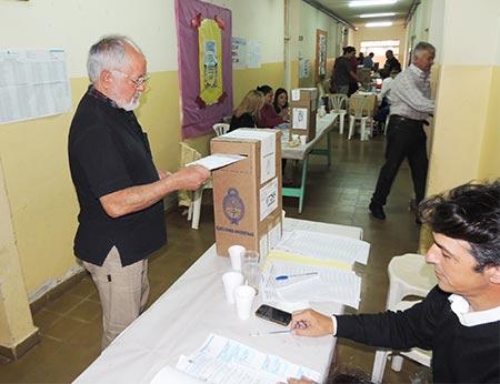 eleccionesnacionales2