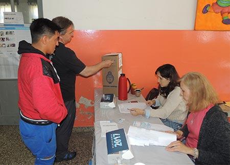 eleccionesnacionales20