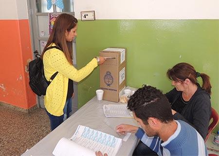 eleccionesnacionales21