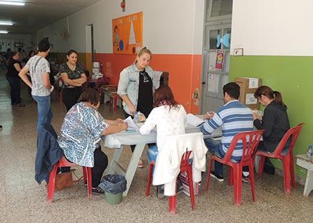 eleccionesnacionales22