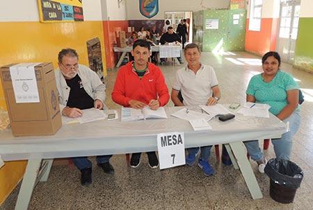 eleccionesnacionales23