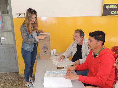eleccionesnacionales24