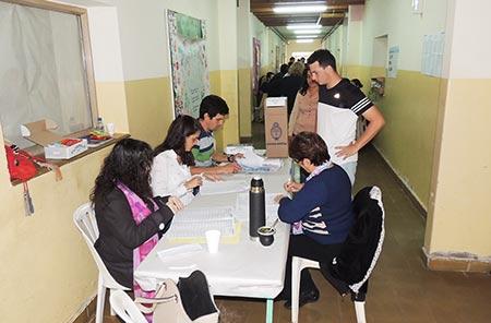 eleccionesnacionales3