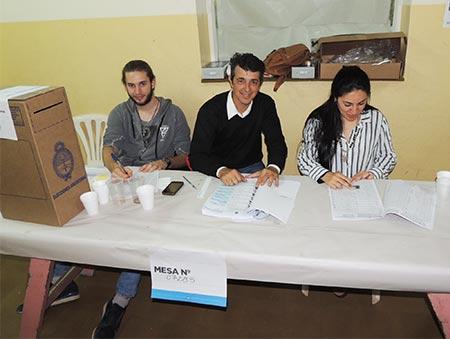 eleccionesnacionales4