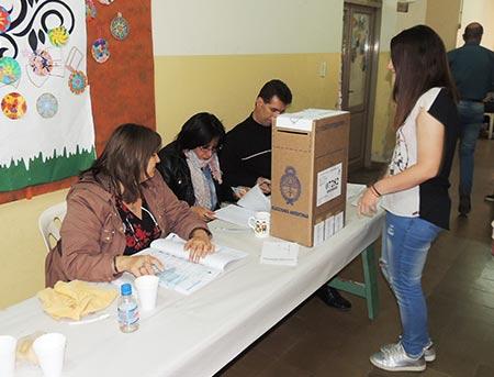 eleccionesnacionales6