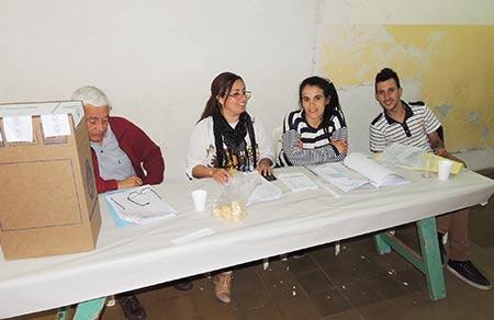eleccionesnacionales7