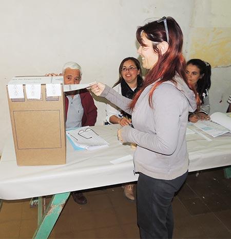 eleccionesnacionales8